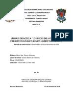 2.Planeacion Unidad Didactica Del 10 de Octubre Al 04 de Noviembre