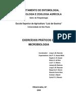 Apostila Pratica LFN Microbiologia - versao 2008.pdf