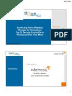 Webinar-Slides1400