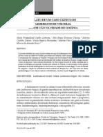 2140-9196-1-PB.pdf