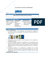 CTA1-U1-SESIÓN 01.docx