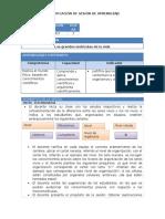 CTA1-U1-SESIÓN 04.docx