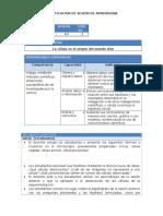 CTA1-U1-SESION 04.docx