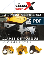 Catalogo+TorsionX