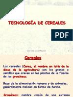 9-Tecnología-cereales[1] (1)