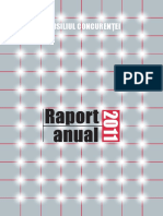 Cc Raport Anual 2011 Ro
