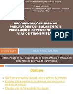 2 1 Isolamento Mdulocontrolodeinfeo 130404062509 Phpapp01