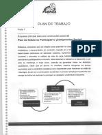 Plan de Trabajo Fuerza-Compromiso-Social_lista 5