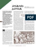 A ALQUIMIA A QUÍMICA.pdf