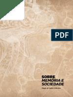 Revista USP - Memória e Sociedade.pdf