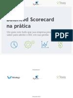 Balanced-Scorecard-na-Pratica.pdf