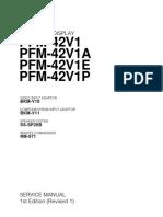 sony_pfm-42v1_pfm-42v1a_pfm-42v1e_pfm-42v1p