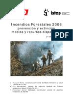incendios2006