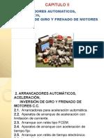 arrancadores_dado_ing[1].pdf