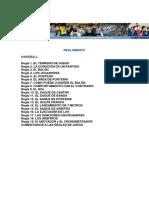 REGLAMENTO HANDBALL.pdf