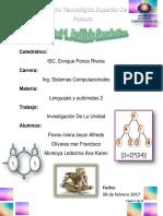 Unidad1 Lenguajes y Automatas2