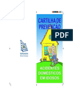 cartilha do idoso.pdf