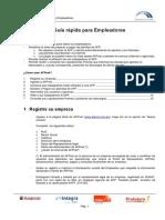 Manual Afp Net