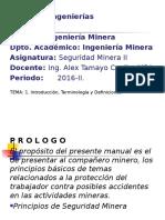 1-Terminologia_y_Definiciones__41894__