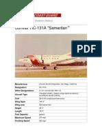 Convair_HC131.pdf
