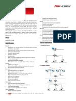 Spec of iVMS-4200 PCNVR.pdf