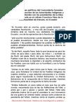 Orientaciones Politicas Del Com Andante Alba TCP 25 06 10