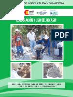 Copia de practicas de aboneras..pdf