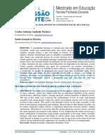 552-2411-1-PB.pdf