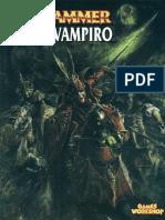 Warhammer-Fantasy-Codex-Conti-Vampiro-ITA.pdf