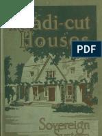 (1916) Readi-Cut Homes
