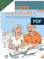 06 Aprender Portugues 1