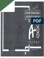 Revista AT y Psicologia Humanista N° 47, 2002