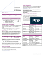 WC4265 Service Support.pdf