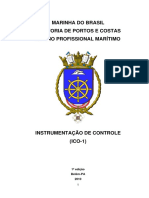 EFOMM-PREPOM - MÁQUINAS - ICO1.pdf