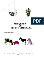 acupuntura-veterinaria1.pdf