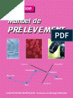 Manuel-de-prelevement-pdf.pdf
