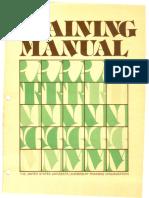 83_Training_Manual.pdf