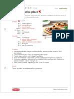 bezglutenska-pizza.pdf