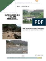 DRH 2.5 Estudio Impacto Ambiental R3 Imp