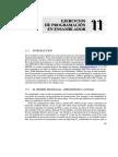 06.Microcontroladores PIC - Cap.xi