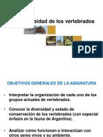 Caracteres_vertebrados