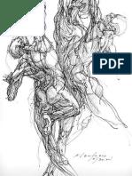 Anatomy_for_the_Artist.pdf