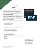 what-is-leadership.pdf