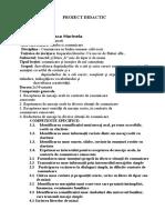 0_proiect_clr_definitivat LITERA b.docx
