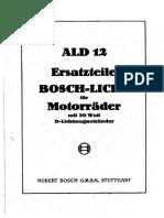 Ersatzteilliste Lichtmagnetzunder Typ D.pdf