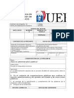 reactivos de administracion publica.docx