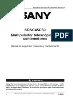 Manual de Seguridad Operacion y Mantenimiento_SRSC45C30