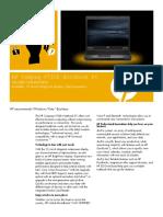 HP_6730b.pdf