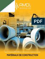 Brochure-BTP.pdf