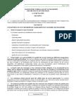 Code Codex Usages Emballg Trsp FL Frais